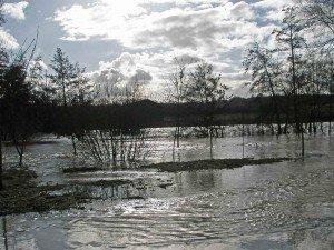 inondations-02-2013-4-300x225 bonneval dans loisirs